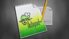 Txt Dokümanları Not Defteri Yerine Notepad++ Nasıl Açılır?