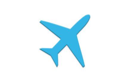 Uçak Modu' nun Uçaklar Dışında Yaradığı Farklı Alanlar