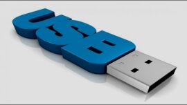 USB' den Windows Kurmak (Görsel Anlatım)
