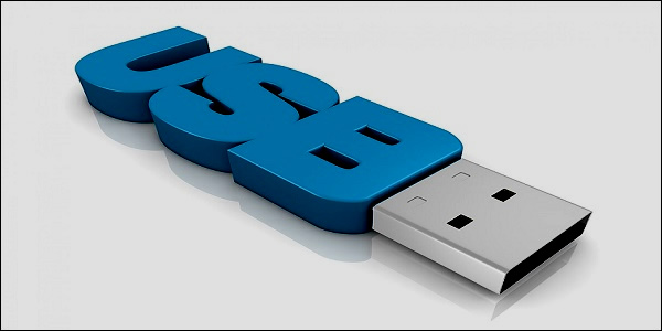 usb-flash-bellek