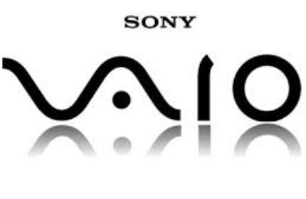İnceleme – Sony Vaio VPCY11S1E / S