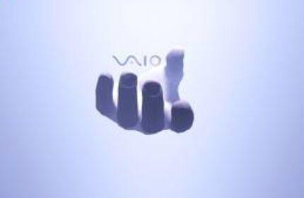 Sony Vaio' dan Vazgeçiyor