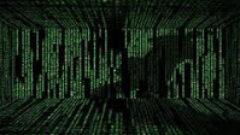 Bilgi Güvenliğinde Güvenlik Kayıtlarının Önemi
