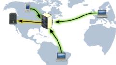 Yasak Sitelere VPN ile Girenler Tehlikede !