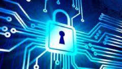 Bankalar VPN için Ne Diyor ?