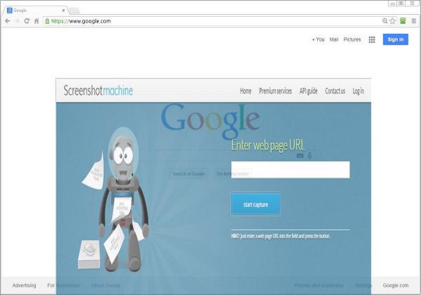 web-sitesinin-ekran-goruntusunu-alma