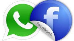 Whatsapp Erişimde Sorun Yaşanıyor