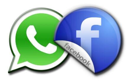 WhatsApp Bilgilerinin Facebook' ta Paylaşılmasını İstemiyorsanız, Bunu Yapın!