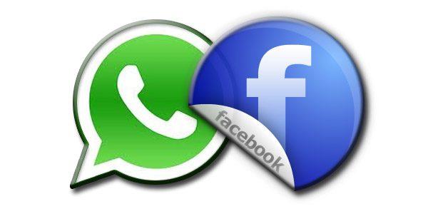 whatsapp-bilgilerinin-facebook-ta-paylasilmasini-istemiyorsaniz-bunu-yapin