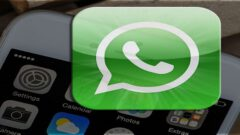 WhatsApp Hesap Silme İşlemi Nasıl Yapılır?