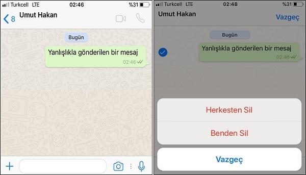 whatsapp-gonderilen-mesaj-nasil-silinir-01