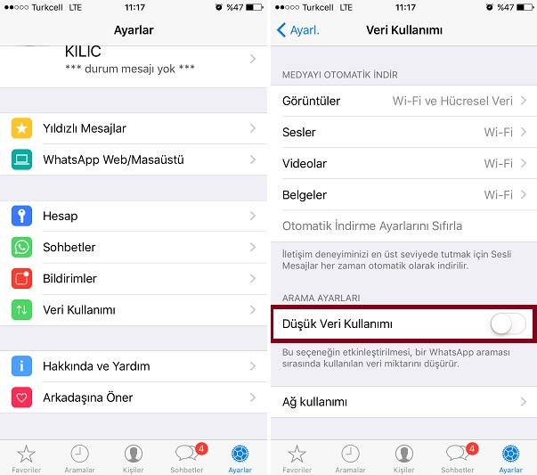 whatsapp-kotadan-ne-kadar-harcar-1
