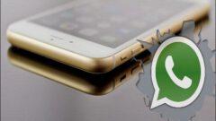 WhatsApp' ta Numara Değiştirme Nasıl Yapılır?