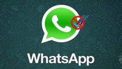 """WhatsApp Mesaj Okundu """"Mavi Tik"""" Nasıl Kapatılır?"""