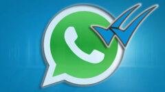 WhatsApp' ta Gönderdiğim Mesajın Tam Olarak Ne Zaman Okunduğunu Nasıl Öğrenebilirim?