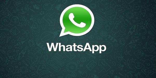 whatsapp-uygulama