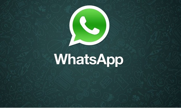 whatsapp-windows-phone-store