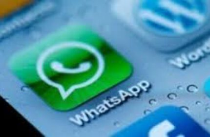 WhatsApp Mesajlarınız Tehlike Altında !