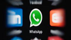 WhatsApp' ta Bugüne Kadar Kaç Mesaj Gönderip Aldığınızı Öğrenmek İster Miydiniz?