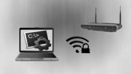 Wi-Fi Parolası Komut Satırından Nasıl Öğrenilir?