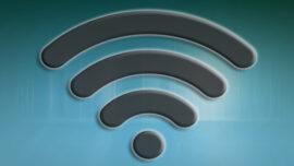 Wi-Fi Bağlantı Hızı Neden Yavaşlar?