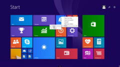 Windows 8.1 Update 1 Yenilikleri