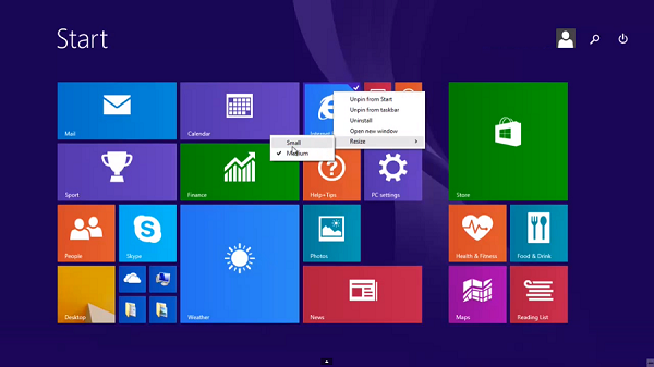 win8.1-update1-sagtik