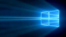 Windows 10 Açılış Ekranındaki Animasyon Nasıl Devre Dışı Bırakılır?