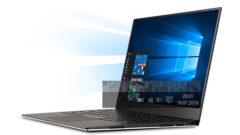 Windows 10 Ağ Bağlantı Simgesi Görünmüyor Çözümü
