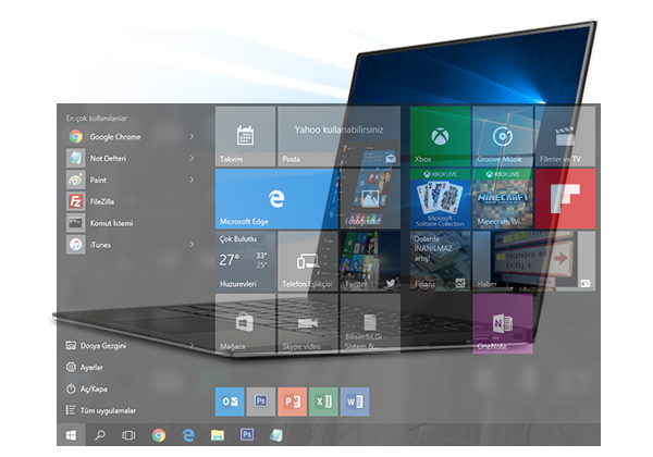 windows-10-baslat-menusu-animasyon-kapatma