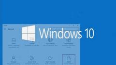 Windows 10 Geri Bildirimleri Nasıl Kapatılır?
