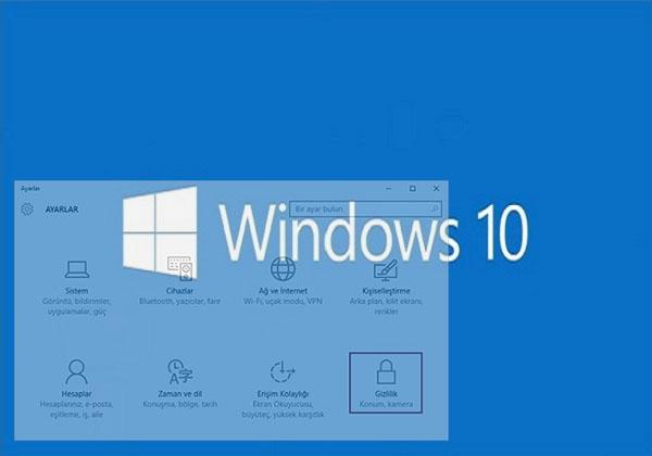 windows-10-geri-bildirim
