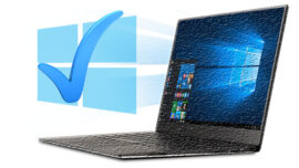 Windows 10′ da Hazırda Beklet İşlevini Etkinleştirme