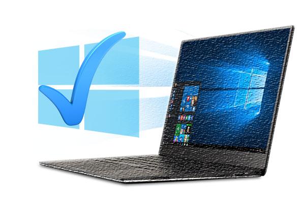 windows-10-hazirda-beklet-işlevini-etkinleştirme