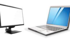 Windows 10′ da İkinci Monitörü Bağlama Nasıl Yapılır?
