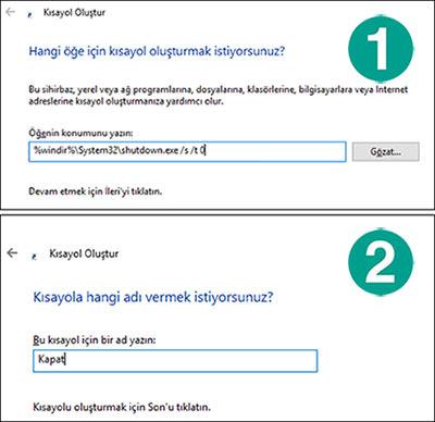windows-10-kapatma-kısayol-tuşu-nasıl-oluşturulur-1