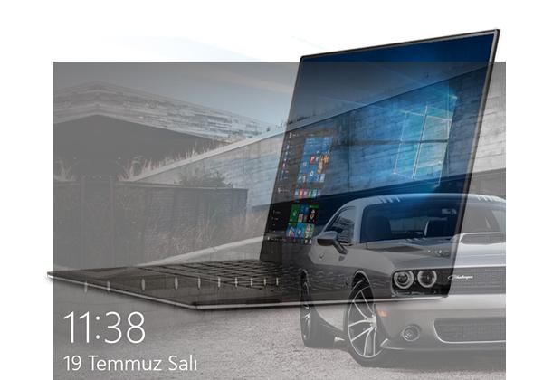 windows-10-kilit-ekrani-isim-mail-gizlemek