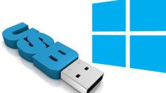 Windows 10 Kurtarma Medyası Nasıl Oluşturulur?
