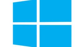 Windows 10′ da Karşılaşılan Mouse Sorunu ve Çözümü