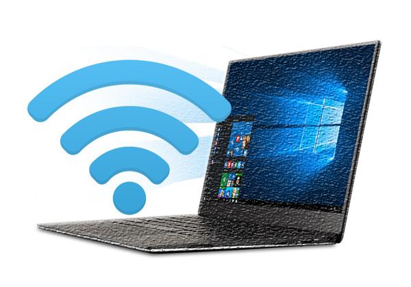 windows-10-wifi-agi-unut
