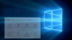 Windows 10 Yaptıklarımızı Takip Mi Ediyor?
