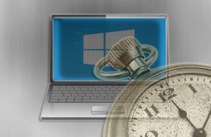 Windows 10′ da Zaman Ayarlı Olarak Bilgisayar Nasıl Kapatılır?