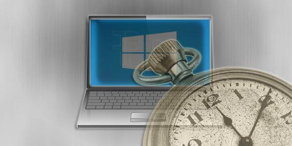 windows-10-zaman-ayarlı-olarak-nasıl-kapatılır_mini