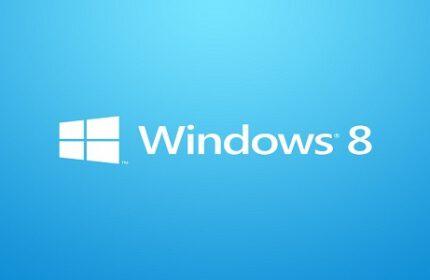 Windows Güncelleştirmeleri Yapılandırılamadı !