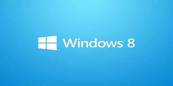 windows-8-ekran
