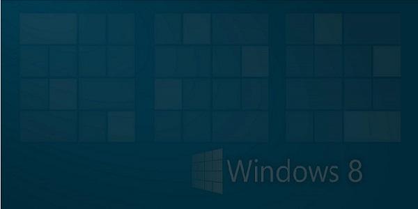 windows-8-sistem