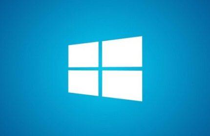 Windows' ta Yüklü Olan Programaların Seri Numaralarını Bulma