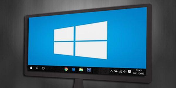 windows-gorev-cubugu-ikonlari-nasil-ortaya-sabitlenir