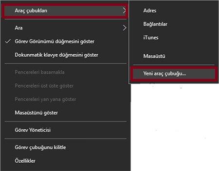 windows-gorev-cubugu-ikonlari