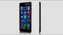 Ekran Görüntüsü Windows Phone 8.1′ de Nasıl Alınır ?